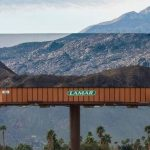 Artist Jennifer Bolande Replaces Billboards With Photos Of The … – GOOD Magazine